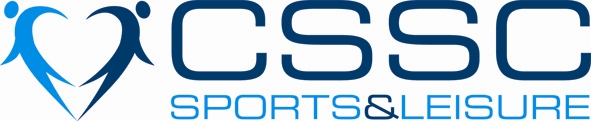 CSSC Sports and Leisure